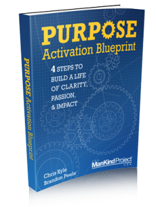 Purpose-Activation-BP-pic-hr