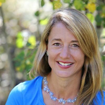 Kathryn Kemp Guylay