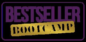 Bestseller Bootcamp