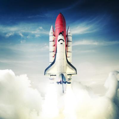 Launch Academy Module 8